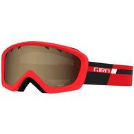 Giro Children's Chico Snow Goggle