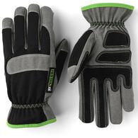 Hestra Glove Men's Anton Glove