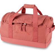 Dakine EQ 25 Liter Duffel Bag - Discontinued Color