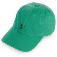Vineyard Vines Men's Palm Icon Baseball Hat