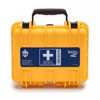 Adventure Medical Marine 600 USCG-Approved Medical Kit w/ Waterproof Case