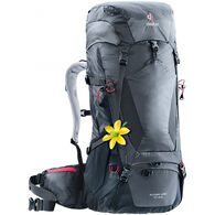 Deuter Women's Futura Vario 45 + 10 Liter SL Backpack