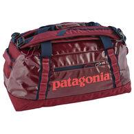 Patagonia Black Hole 45 Liter Duffel Bag - Discontinued Model