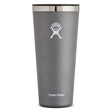 Hydro Flask 32 oz. Insulated Tumbler w/ Lid