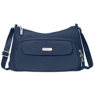 Baggallini Women's Everyday Bagg