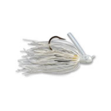 Strike King Pro-Model Jig Lure