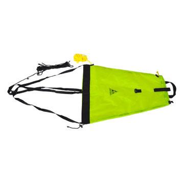 Seattle Sports Kayak Drift Anchor