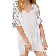 O'Neill Women's Fran Cover-Up