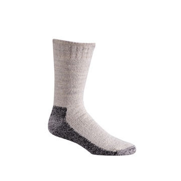 Fox River Mills Mens Wick Dry Explorer Sock