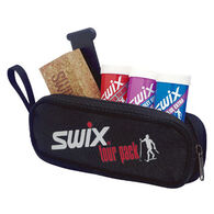 Swix Jubilee Tour Pack