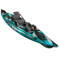 Old Town Predator PDL X Angler Kayak - Limited Edition