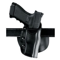 Safariland 568 Custom Fit Belt Loop Concealment Holster - Right Hand