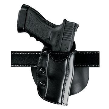 Safariland 568 Custom Fit Belt Loop Concealment Holster - Right Hand