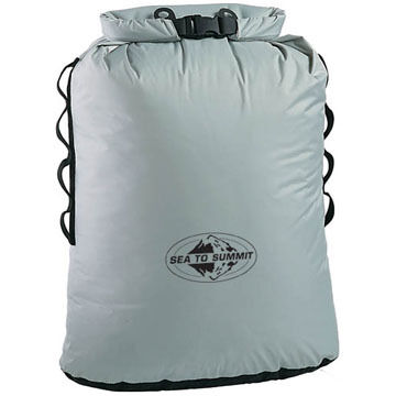 Sea to Summit 10 Liter Trash Dry Sack
