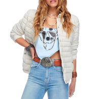 Moose Knuckles Women's Rodeo Jacket