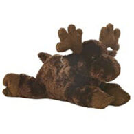 "Aurora Maxamoose Flopsy 12"" Plush Stuffed Animal"