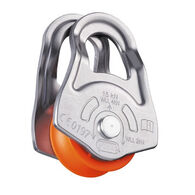 Petzl Oscillante Single Pulley