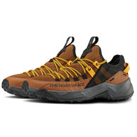 The North Face Men's Trail Escape Edge Trail Running Shoe