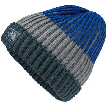 The North Face Boys & Girls Youth Basic Beanie