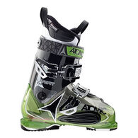 Atomic Live Fit 100 Alpine Ski Boot - 15/16 Model