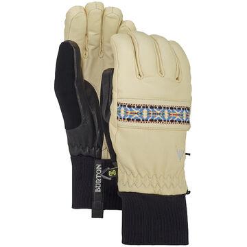 Burton Womens Free Range Glove