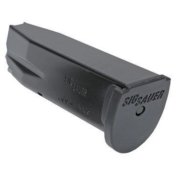 SIG Sauer P250 & P320 Compact 13-Round 40 Auto / 357SIG Pistol Magazine