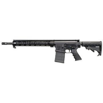 Windham Weaponry SR3C308 308 Winchester 18 20-Round Rifle