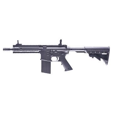 Umarex Steel Force 177 Cal. Semi-Auto Air Pistol