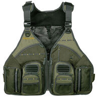 Allen Company Big Horn Chest Vest