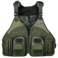 Allen Company Big Horn Chest Vest