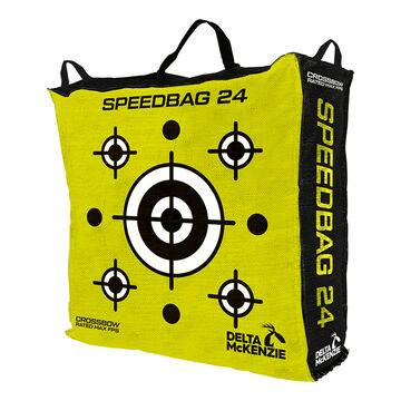 Delta McKenzie Speedbag 24 Archery Bag Target