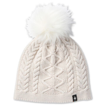 SmartWool Womens Bunny Slope Beanie