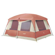 Eureka Copper Canyon 8 Tent