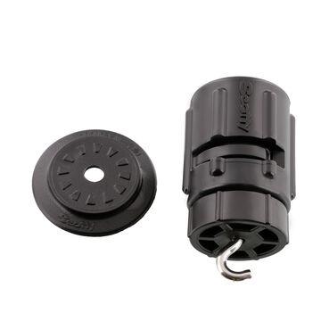 Scotty SUP Leash Plug Adapter
