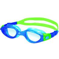 Zoggs Children's Lil Phantom Elite Swim Goggle