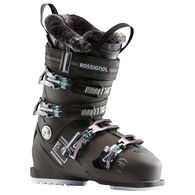 Rossignol Women's Pure Heat Alpine Ski Boot