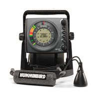 Humminbird ICE 45 Ice Fishing Flasher
