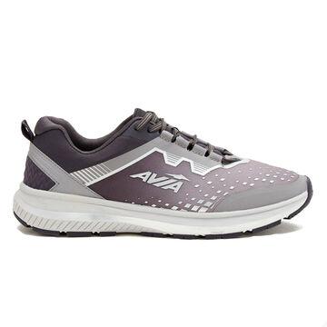 Avia Mens Avi-Maze Athletic Shoe