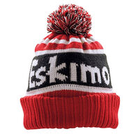 Eskimo POM Winter Hat