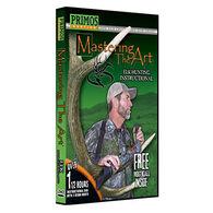 Primos Mastering The Art Elk Hunting Instructional DVD