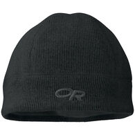 Outdoor Research Men's Flurry Beanie
