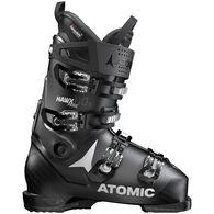 Atomic Hawx Prime 110 S Alpine Ski Boot - 18/19 Model