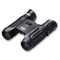 Steiner Champ 10x26mm Compact Binocular