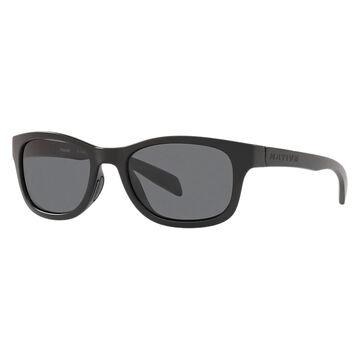 Native Eyewear Highline Polarized Sunglasses