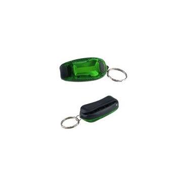 Wilcor Firefly COB Keychain Light