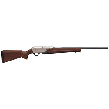 Browning BAR Mark III 270 Winchester 22 4-Round Rifle
