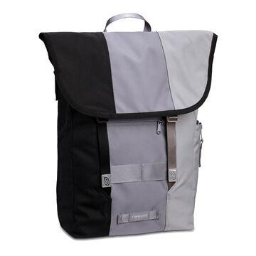 Timbuk2 Swig 16 Liter Backpack