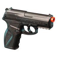 Crosman Air Mag C11 6mm Airsoft Air Pistol