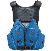 Astral Buoyancy vEight PFD