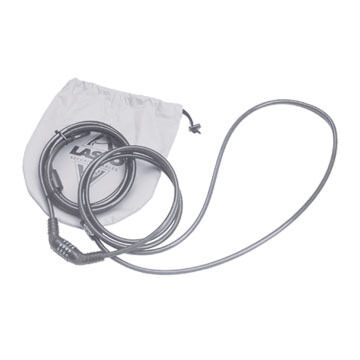 Harmony Lasso Security Cable